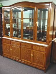 Rosewood Bedroom Furniture Rosewood Furniture Clearance Sale Chinese Rosewood Asian