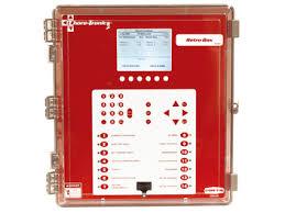 Chore Software Chore Tronics Retro Box Controls Controls And Software