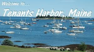 bar harbor public works welcome to tenants harbor maine
