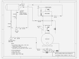 wiring a boiler dropot com Boiler Thermostat Wiring how wire a white rodgers room thermostat thermostat cool boiler boiler thermostat wiring diagram