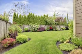 lawn care in annapolis md blades of green lawn care in annapolis md