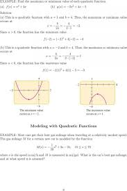 outstanding kuta infinite algebra 1 solving quadratic equations worksheets 2 p kuta worksheets worksheet um