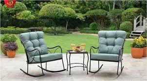 elegant patio furniture. Luxury Garden Recliner Chairs Best Patio Furniture Set Sets Elegant Coupons Than I
