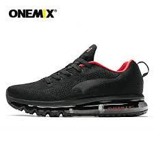 <b>2019 New Men's</b> Running Shoes <b>ONEMIX</b> Outdoor Sport Sneakers ...