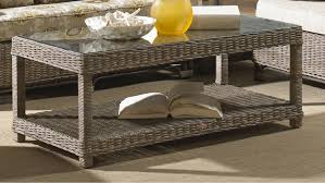 Coffee Table Rattan Rattan Coffee Table Design Images Photos Pictures