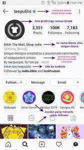Selanjutnya menggunakan filter yang sama ataupun memposting produk yang sama pada ketiga kolom tersebut. 28 Cara Buat Instagram Bisnis Info Dana Tunai