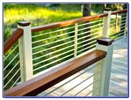 diy deck railing build a deck railing building deck railing build deck railing planters