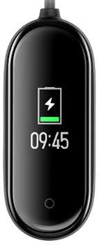 <b>Зарядные устройства</b> для фитнес-браслетов купить в интернет ...