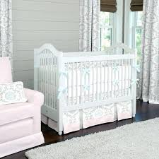 baby bedding elephant