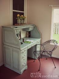 painted office furniture. Appealing Painted Desk Ideas With Best 25 Blue Desks On Pinterest Office Chairs Teen Furniture