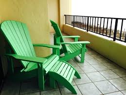 green patio chairs lime green lounge chairs green plastic lawn chairs