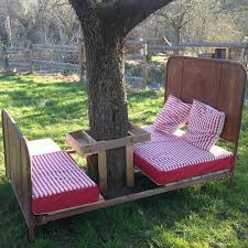 recycled pallets outdoor furniture. Plain Outdoor Easy Gardening Furniture On Recycled Pallets Outdoor