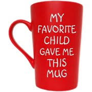 Our diverse selection has something for everyone. Mom Dad Mugs Walmart Com