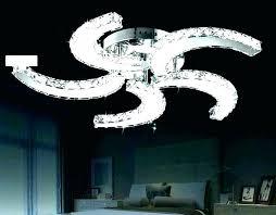 favorite chandelier fan light k1260 stylish ideas ceiling fan with crystal chandelier fan with crystal light