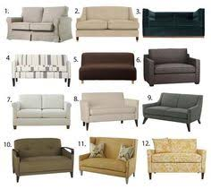 living room furniture small rooms. small space seating sofas u0026 loveseats under 60 inches wide living room furniture rooms r