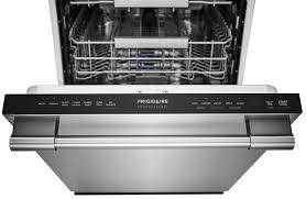 Top Brand Kitchen Appliances Appliances Splendid Frigidaire Kitchen Appliances 2017 Cool Home
