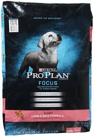 Purina Pro Plan Puppy Food Foodstrue