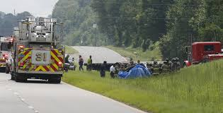 Troopers Investigating Fatal Crash On U S Highway 82 News