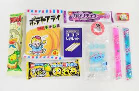 「駄菓子 昭和」の画像検索結果