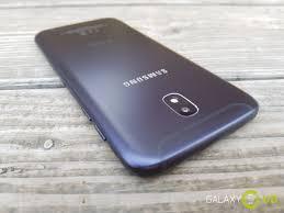 Samsung Galaxy J5 2017 Abonnement Vergelijken