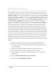 software application iuml frac assignment 20