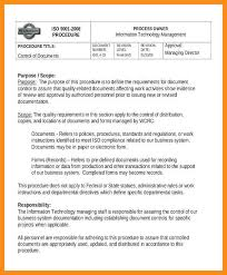 Work Instruction Template 11 12 Step By Step Instructions Template Lasweetvida Com