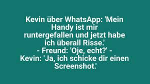 Lustige Und Fiese Kevin Witze Sprüche Deutsche Sprüche Xxl