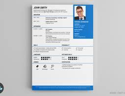Resume Resume Creators Beguiling Resume Creator Tool Popular