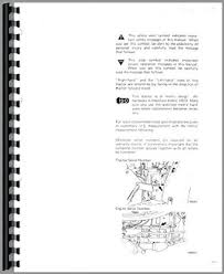 cheap yanmar engine manual yanmar engine manual deals on get quotations · yanmar ym186 tractor service manual