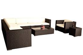 Cheap Furniture For Sale – WPlace Design