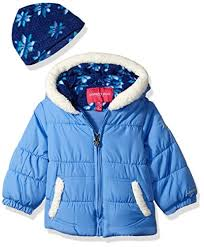 The Best Baby Winter Coats For 2019