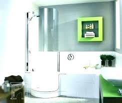 walk in bathtubs home depot walk in tub and shower combo walk in bathtub shower combo walk in bathtubs home depot
