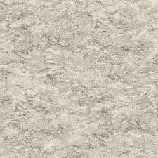 italian white di pesco antique finish 4 ft x 8 ft vertical grade laminate sheet 4954k 22 335 48x096