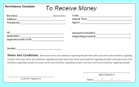 Cash Photos info Samarkanda Sample Template Of Form Topic Competent Acknowledgement Receipt Then Download -