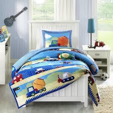 Tractor Themed Bedroom Minimalist Property Custom Decorating Ideas