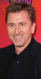 <b>Tim</b> Roth - IMDb
