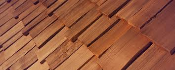 cedar roof. pros and cons of cedar roofing roof