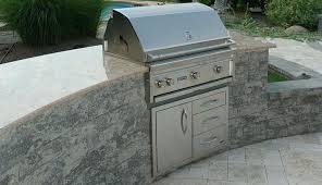 lynx barbecue grills grill parts lynx barbecue grills grill reviews
