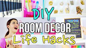 Interior Design Teens Room Projects Idea Of Teen Bedroom Ideas