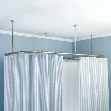 ikea curtain rail ceiling mounted shower curtain rail ikea curtain rails australia
