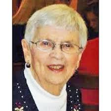 Lula (Carpenter) White | Obituary | Brantford Expositor