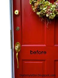 entry door hardware oil rubbed bronze. full image for best coloring bronze front door hardware 75 baldwin entry i oil rubbed