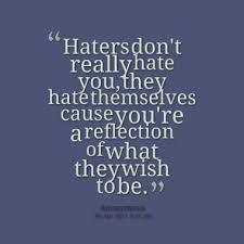 Beautiful Quotes About Self Confidence Best of Selfesteemquotesbestdeepsayingshatersjpg 24×24 Pixels