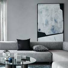 good colors for painting living room. greys good colors for painting living room