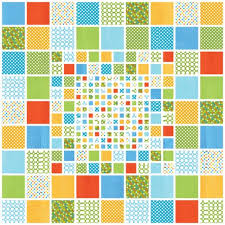 Lap Quilt Patterns Stunning Mosaic Lap Quilt Designer Pattern Robert Kaufman Fabric Company