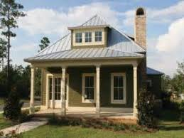 Small Picture Delightful Small Zero Energy House Plans 1 Most efficient small