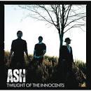 Twilight of the Innocents [Standard Version]