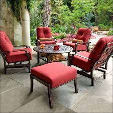 Furniture Amazing Used Patio Furniture For Sale Garden Oasis