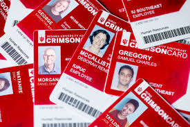 Faculty Staff Perks At Crimsoncard New Iu Offers News To Indiana University Universitywide