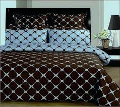 duvet covers brown and blue duvet cover blue and brown king size duvet covers blue brown